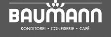 Logo Baumann
