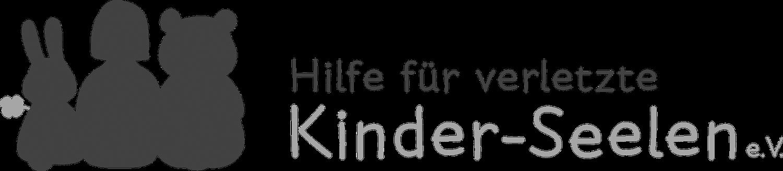 Logo Kinderseelen Verein