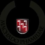 Machado Familienlogo